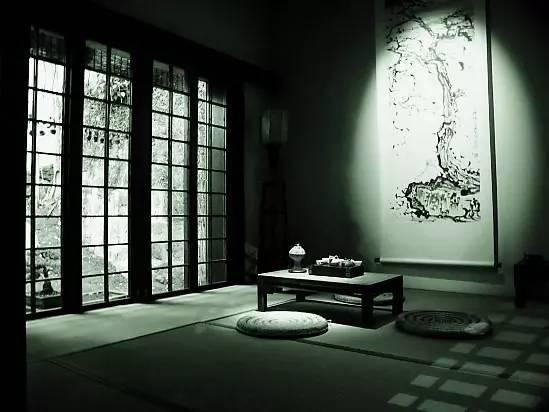 聆听岁月回响 中国古典园林之美_8
