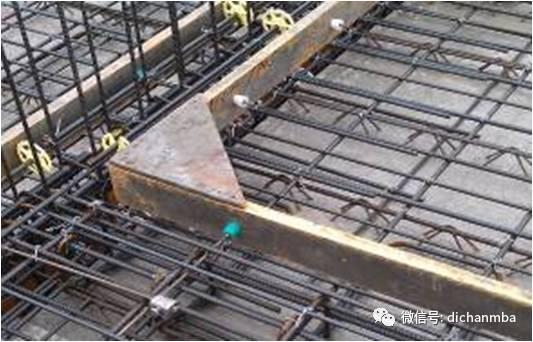 全了!!从钢筋工程、混凝土工程到防渗漏,毫米级工艺工法大放送_51