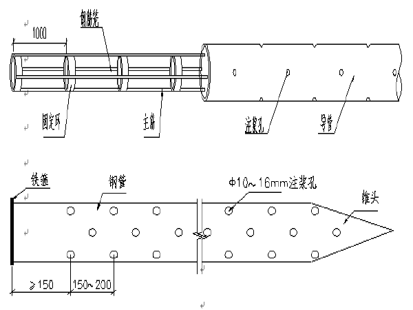 [贵州]高速铁路隧道施工组织设计(210页)