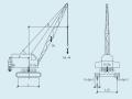 起重设备作用下的结构计算与加固技术规程