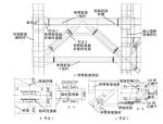 天津津塔钢板剪力墙与钢管混凝土柱复杂节点深化设计研究