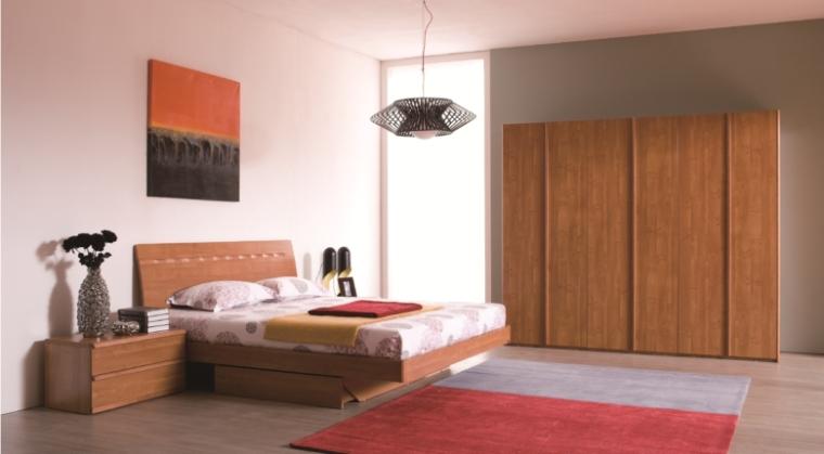 沈阳别墅软装设计_样板间软装_让空间变大的方法-7.jpg