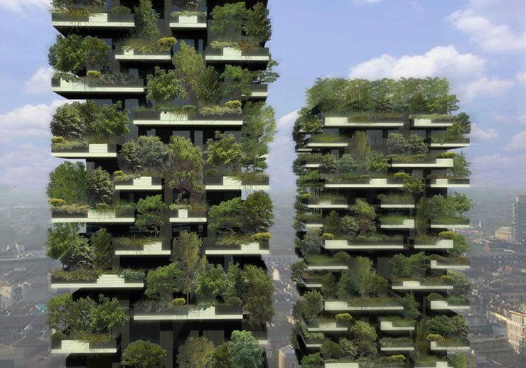 意大利米兰垂直森林2(1).jpg