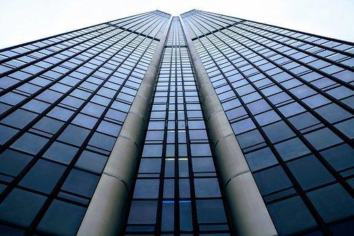 监理公司质量管理体系质量手册(附图)