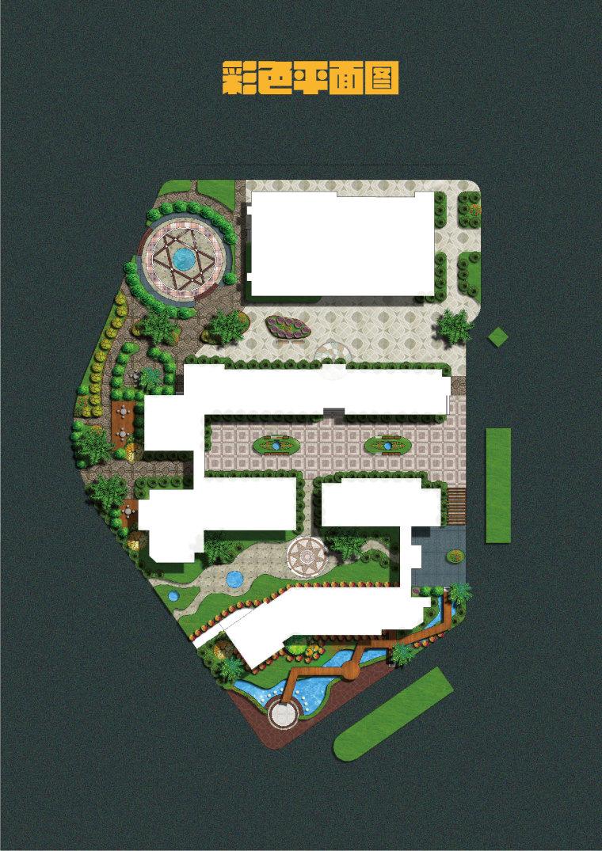 校园景观改造_3