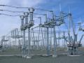 [湖南]新建110kV变电站项目管理实施规划(图文丰富)