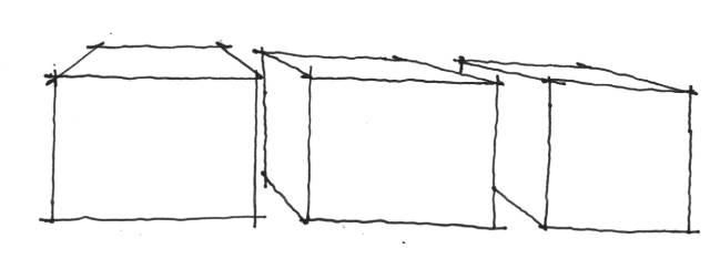 手绘效果图,从线条开始教你,超详细_45