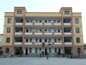 天津某学生宿舍外管网工程给排水电气施工组织设计