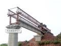 铁路四电工程施工安全管理