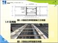 公司土建部分创优工程细部做法指导(368页,附图丰富)