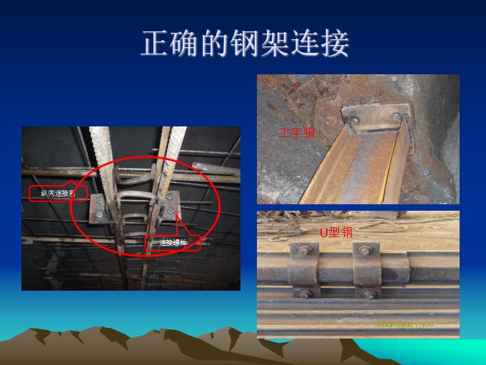 隧道工程图纸/施组/讲义/表格全解析,一次就学会!_5