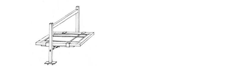 大厦玻璃幕墙工程施工方案(共122页)