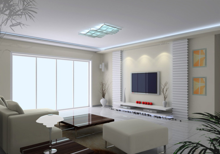 家用空气源热泵三联供系统方案设计及案例分析