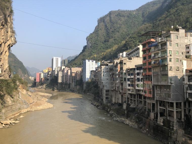 杭州主题酒店设计方案