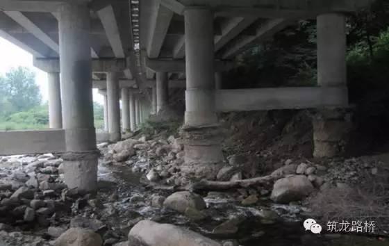 桥梁下部基础的施工质量通病_8