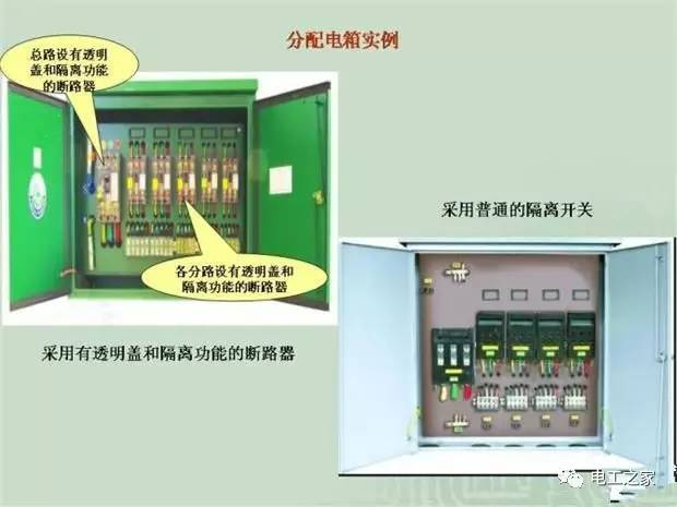 施工临时用配电箱标准做法系列全集_24