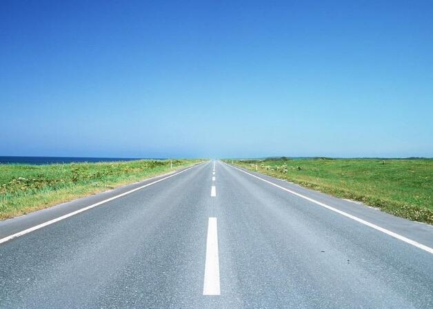 [内蒙古]一级公路监理实施细则(图文丰富)_1