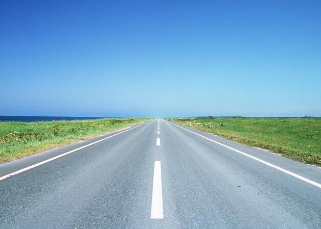 [内蒙古]一级公路监理实施细则(图文丰富)