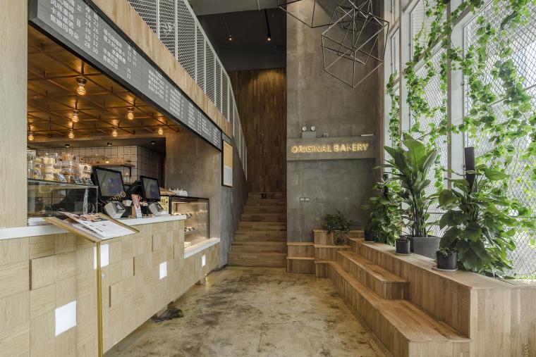 苏州焙源道里的咖啡馆-2