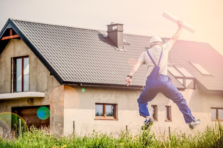 房地产企业全过程成本管理