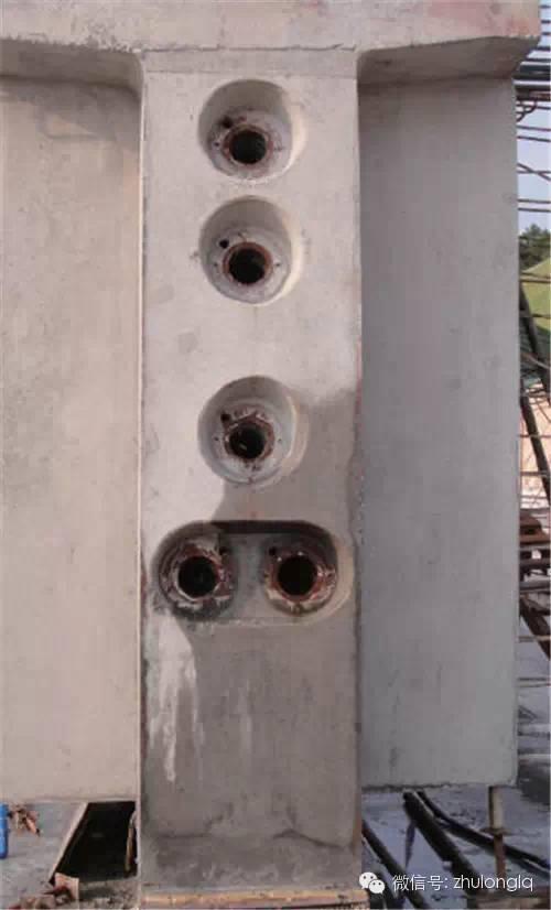 史上最全桥梁预制构件标准化施工工艺大盘点_35