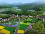 [浙江]滨水农业特色美丽乡村改造景观规划设计方案(附详细汇报文本)