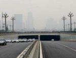 国内高等级公路SMA面层厚度是多少?