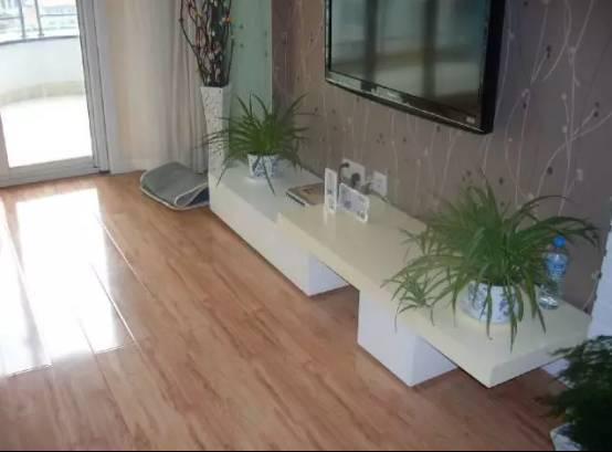 地面装修全攻略:地板、地砖、石材、地毯,哪种最适合你?