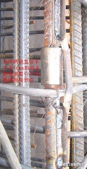 用这个来指导机电安装施工,创优不在话下!_11