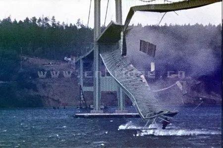 这些桥梁的垮塌究其原因竟然是这样的