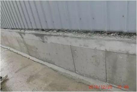地下室防渗漏常见问题及优秀做法照片,收藏有大用!_61