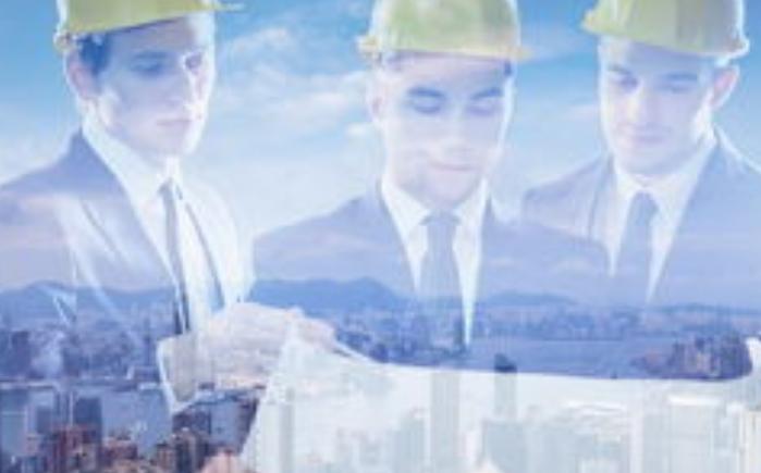 工程合同价款调整5种处理方法_1