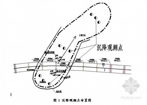 [重庆]高速公路人工挖孔抗滑桩施工方案