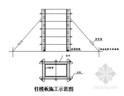 [陕西]地铁施工组织设计