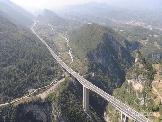 跨河大桥群桩基础大体积整体式承台专项施工方案附CAD(支架计算)