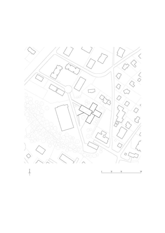 瑞士普朗然幼儿园-1 (16)