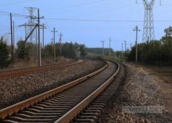 [江苏]既有铁路长螺旋钻孔灌注桩地基加固施工方案