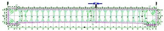 地铁深基坑钢筋混凝土内支撑梁拆除施工方案
