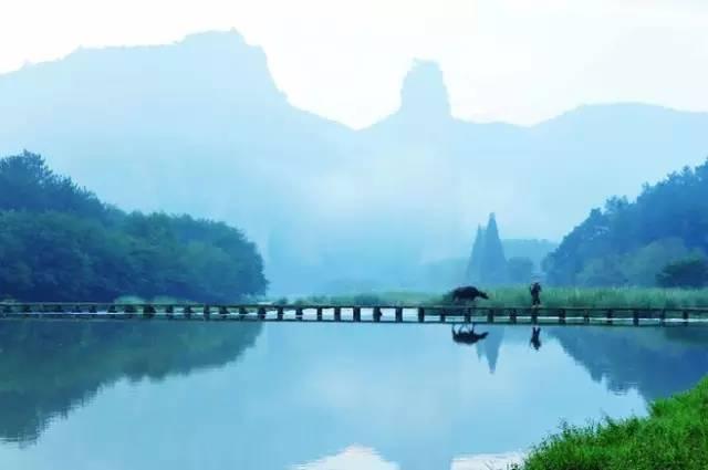 中国·古桥_28
