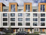 白河二中女生公寓楼临时用电施工方案