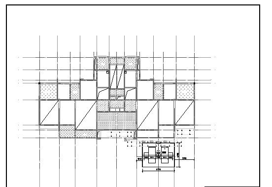 永嘉碧桂园1-11#施工电梯安装方案应急预案