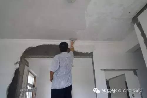 建筑工程强制性做法大全(含五大分项31种强制性做法)_26