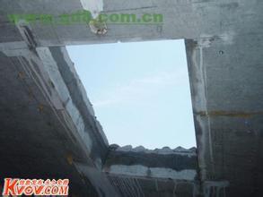北京楼板切割开洞加固公司5721-8226