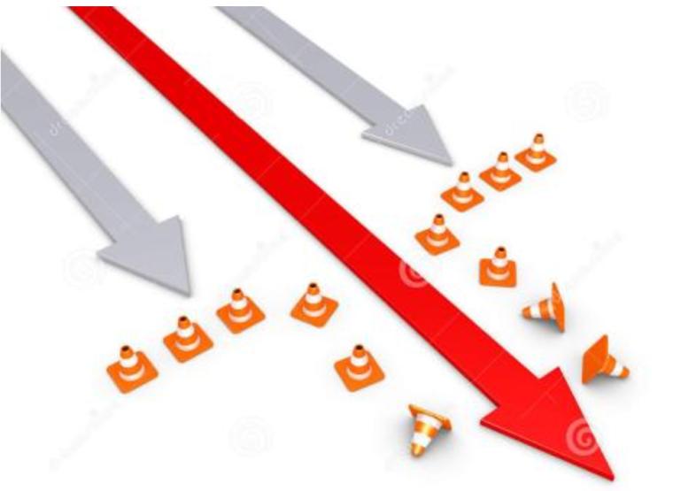 综合分析BIM在运用与推广中的障碍问题