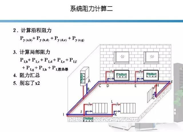 72页|空气源热泵地热系统组成及应用_53