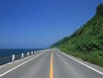 公路工程施工常见质量通病与防治措施