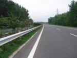 【湖南】一级公路毕业设计计算书