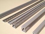 安全防范工程设计与施工技术讲座(6)线槽规格、品种