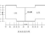 北师大(框架剪力墙结构)施工组织方案(共106页)