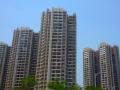 [中建]屋面防水工程质量控制